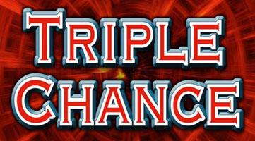 Triple Merkur Kostenlos
